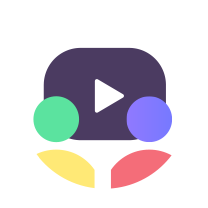 formation webconferences icon